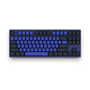 $94起AKKO 机械键盘 Cherry轴,多款可选