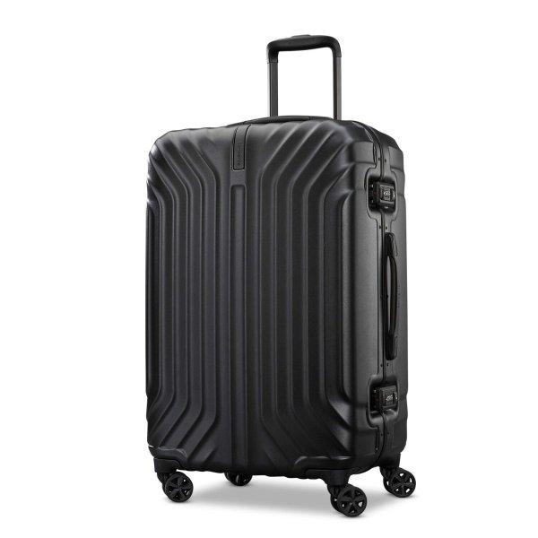 Tru-Frame 行李箱 25寸