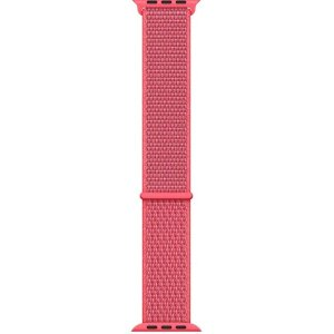 Hibiscus only $22.69Apple Watch Sport Loop Band (44mm)