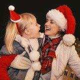 送给孩子超完美的圣诞礼物(亚马逊篇)快把这些棒棒的礼物藏在宝宝的袜子里 圣诞老人的故事是真的哟