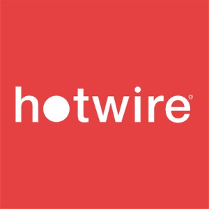 Up to 60% Off + Extra $20 Off $100Hotwire All site Hot Rate Hotels One Day Flash Sales