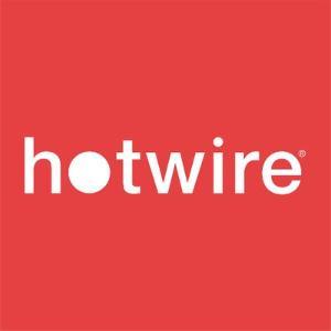 低至4折 + 额外满$100减$20Hotwire 全球热门目的地酒店限时满减  门槛降低 力度升级
