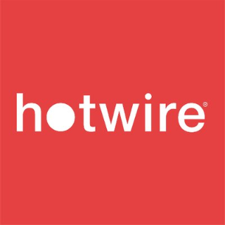 Save 11% off any Hot Rate HotelHotwire Global Hot Rate Hotels Flash Sale