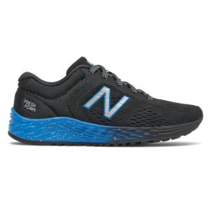 买2双则一共$60  原价$40起Joe's New Balance Outlet 多款儿童运动鞋优惠
