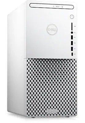 Dell XPS 台式机 (i5-10400, GTX1650Super, 8GB, 512GB)