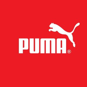 Up to 50% off Semi Annual Sale Plus An Additional 20% Off @ PUMA
