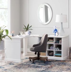 Today Only: Up to 59% Off+ Extra 20%offdesks & bookcases Sale @ Hayneedle