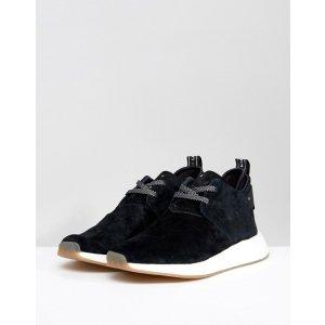 superior quality 224d8 e5a7a Selected Adidas NMD @ ASOS 30% Off - Dealmoon