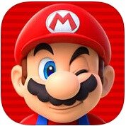$4.99Super Mario Run Full Feature App (iOS or Android)