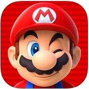 $4.99 限今天超级马力欧跑酷 全游戏购买 (iOS or Android)