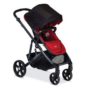 Britax B-Ready G2 Stroller