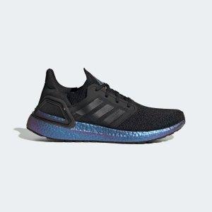Adidas全新 Ultraboost 20 运动鞋
