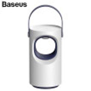 $25.99包邮Baseus LED灭蚊灯