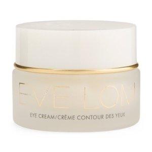 41% OffBm 0.6oz Eye Cream @ TJ Maxx