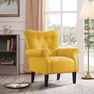 Charlton Home沙发椅