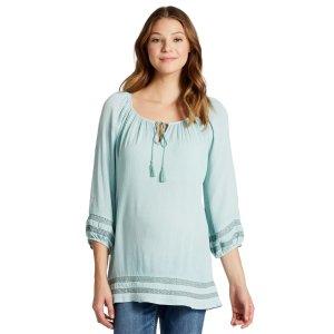 Extra 25% Off SaleMaternity Clothing @ Motherhood