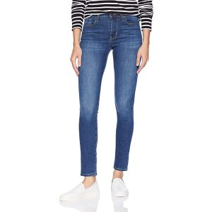 ac72576b66a96 Today Only: Select Levi's Women's Clothing @ Amazon.com Up to 50 ...