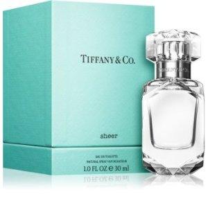 Tiffany & Co.EDT