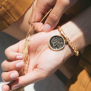 立享7折Alex and Ani 小众手工珠宝热卖 好莱坞明星的平价首饰
