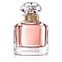Guerlain 女士香水 50ml