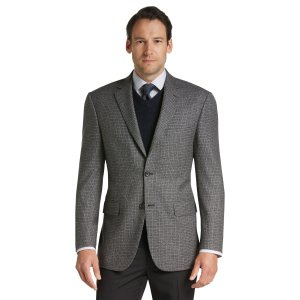 9b6d566589e Jos. A. Bank Coupons   Promo Codes - All For  59 Sportcoats   Jos. A ...