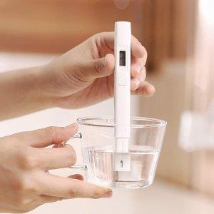 小米 TDS水质检测笔