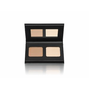 Kevyn Aucoin Beauty$20 off $80The Contour & Highlighter Duo