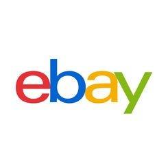 新用户或未激活用户可获$20eBay 免费领取代金券活动 全场可用