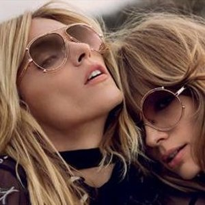 Up to 70% Off+Extra 25% Offunineed.com Offers Chloe Sunglasses Sale