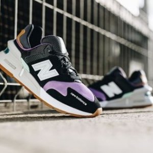 Up to 60% OffJoe's New Balance Outlet Doorbusters