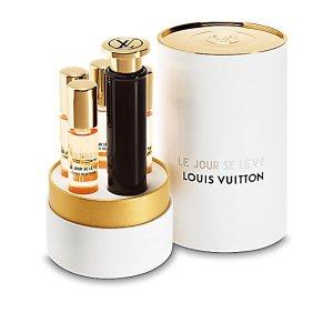Louis VuittonLe Jour Se Leve香水旅行装