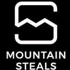 Extra 15% OffSports wear and gear On Sale @ Mountain Steals