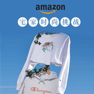1.6折起 猫咪耳钉$7白菜价抢Amazon 时尚 Champion男士卫衣史低$28  Timberland 浅色系长袜3双$10