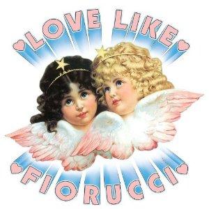 3折起+额外9折 Lisa也爱最后一天:Fiorucci 小天使官网大促 条纹T恤裙$67 帽衫$70