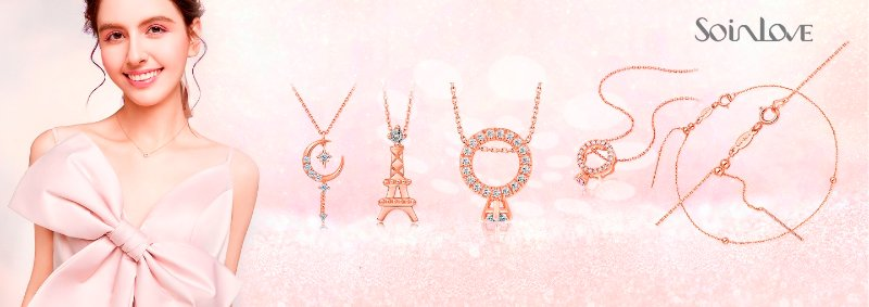 So_in_love_Collection_banner.jpg