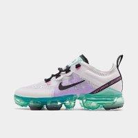 Nike Air VaporMax 2019 运动鞋