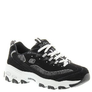 Skechers熊猫鞋