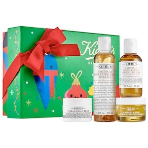 Collection For A Cause - Kiehl's Since 1851 | Sephora