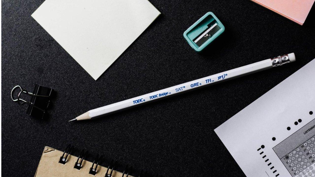 思培考试CELPIP指南 | 报名流程、考试准备、学习材料.....