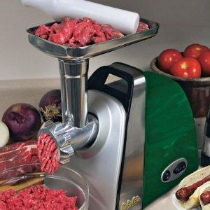 家用绞肉机