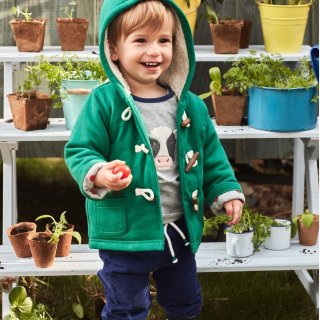 Up to 50% OffMini Boden Kids Apparel Autumn Sale