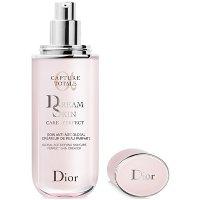 Dior Dreamskin  抗衰老乳液