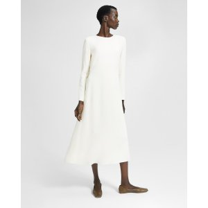 0de3c7d5bd New-In Sale @ Theory Up To 60% Off - Dealmoon