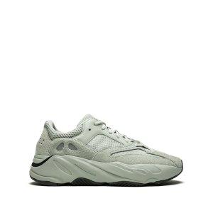Adidasadidas x Yeezy Boost 700 sneakers