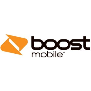 iPhone Xs as low as $809.99Boost Mobile All Phones Extra 10% Off