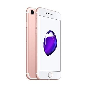 AppleiPhone 7 (128 GB) - Rose Gold