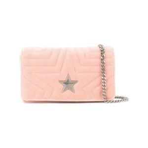 20dd8ef9a004b Stella McCartney Handbags Sale   Farfetch Up to 60% Off - Dealmoon