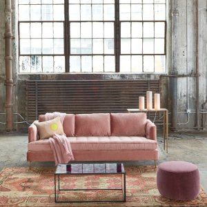 Cobble HillBoutique Sofa