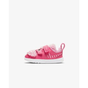 Nike婴幼儿 Pico 5 小怪兽运动鞋