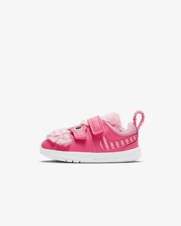 婴幼儿 Pico 5 小怪兽运动鞋